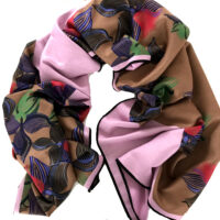 Store tørklæder