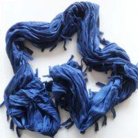 Øvrige tørklæder